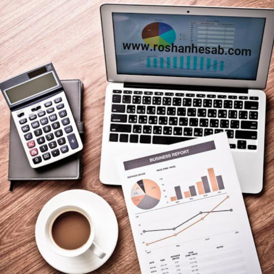بازار کاری رشته حسابداری در ایران به چه شکل است؟