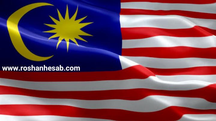 آشنایی با کلیات بورس در مالزی